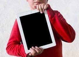 7万2678台 -公立学校で授業のデジタル化が加速
