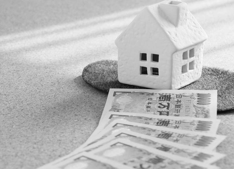 相続税の対象世帯が大幅増。「実家」はどうすべきか