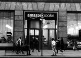 米国トイザらス倒産とアマゾンの深い関係