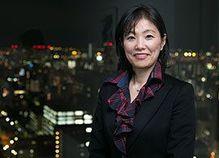 いきなりの転籍。それでも前向きに働き続けた理由 -日本IBM 荒川朋美さん【1】