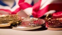 歴史から分析、2021年東京オリンピックは果たして本当に開催できるのか