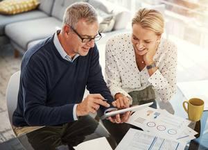 外資コンサルOBの年金収入は毎月37万円