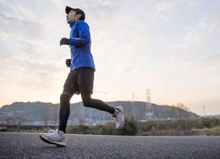市民ランナーが4年で100万人も減った謎