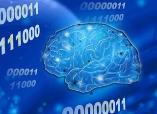 人工知能でムダになる勉強、ならない勉強