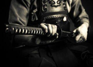 韓国に「武士の情け」を見せる日本の甘さ