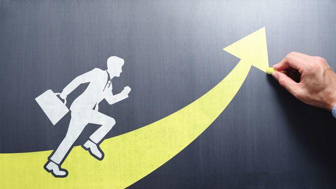 ビジネスコーチングとリーダーシップの概念