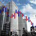株価低迷、四季報片手に分析はムダか
