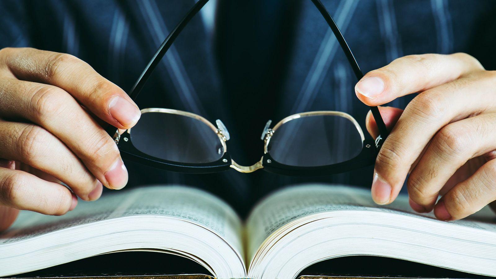 要約サイトで人気だった「1月のビジネス書」ベスト20 「ヤバい集中力」を身につける方法