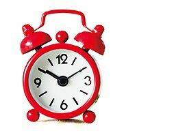 「平日の睡眠時間と海馬の大きさ」5~6時間しか寝ない子は、やや小ぶり