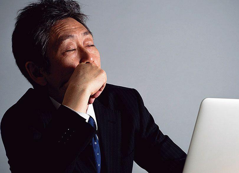 ガンリスクを高める「睡眠負債」の返し方 風邪、肥満、メンタル不調も