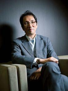 経営共創基盤(IGPI)共同経営者マネージングディレクター 木村尚敬氏