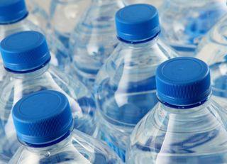 1円の水を100円で売る方法
