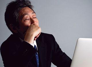 ガンリスクを高める「睡眠負債」の返し方