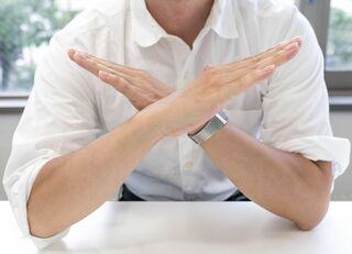 「難聴の人」を不採用にした人気店の後悔