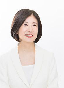 大塚久美子社長 単独インタビュー「大塚家具をどう変えるのか?」