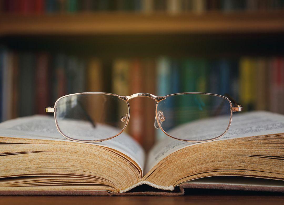 完成を見届けられない仕事を生涯やる意味 「100年で辞書1冊」という働き方