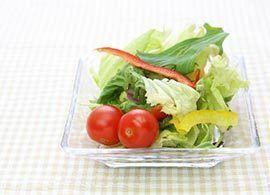 食事制限だけでは正月太りを解消できないワケ