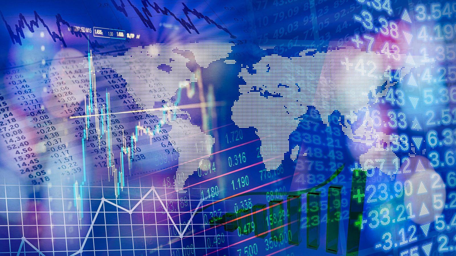 ジム・ロジャーズ「2020年から世界中の景気が悪くなる」 持っていた日本株はすべて手放した