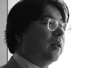 藤元健太郎のイノベーションカタリスト(第3回)