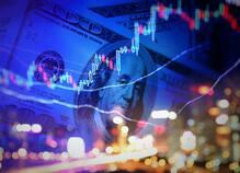 株式投資の初心者が目を通すべき基本情報
