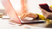 「メールは1本30秒」絶対に残業しないリーダーがやっている、10倍速の働き方
