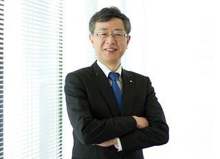 人間力を支える石川トヨタのデジタル施策