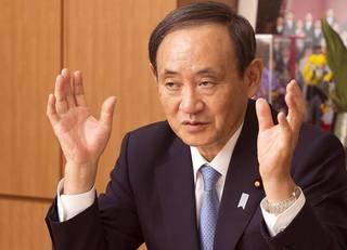 TPP、規制緩和で日本経済は成長する