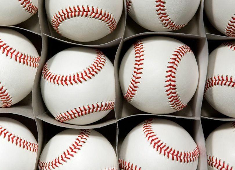 野球用具に参入するならボールから始めよ 「儲けられる人」は正解できる3問