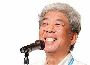 吉本興業社長・大崎 洋 特別インタビュー