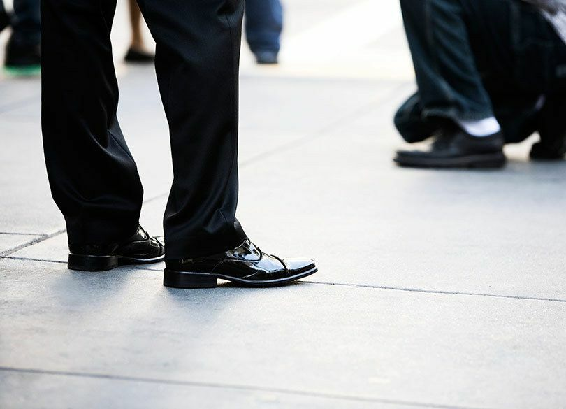 「内向き」なビジネスマンが急増!? いま何が起きているのか