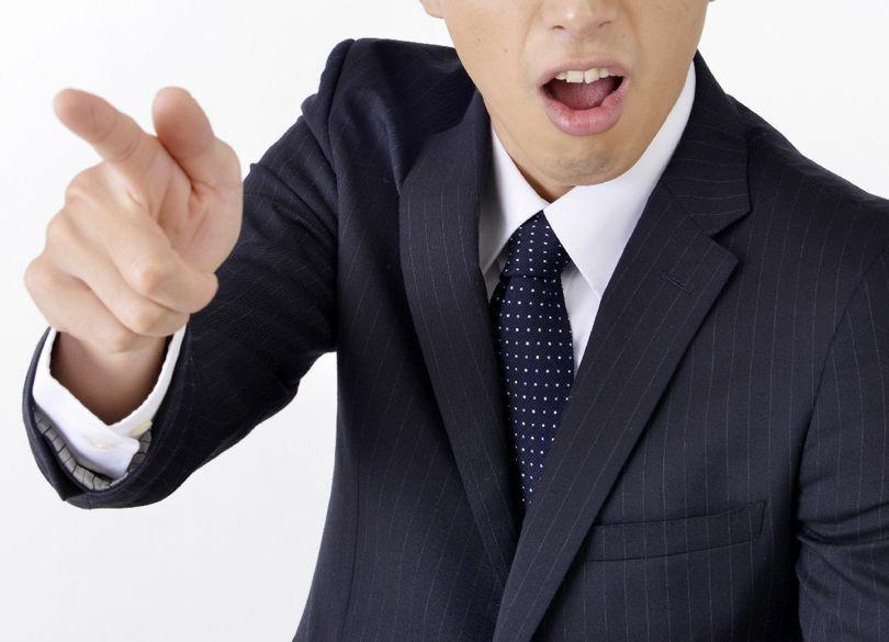 キレる人は、なぜキレるのか? 脳科学から見る「3つの原因」