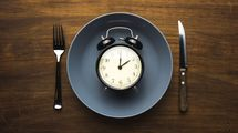 レスが遅い、ドタキャン…「時間のマナー違反」を繰り返す人の特徴