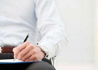 就活で「転職口コミサイト」が役立つ理由