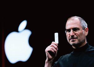 アップル社支える日の丸工場の底力