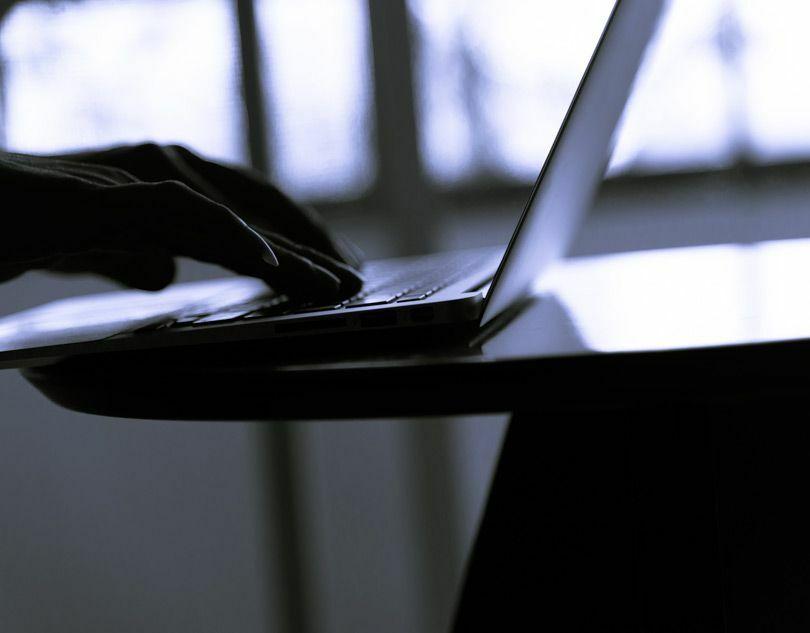 「中傷デマ」3カ月以内に対応すべき理由 「ネット被害」最新対策マニュアル