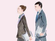 女性は本当に管理職になりたくないのか【後編】