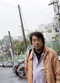 <strong>北上次郎</strong>●1946年、東京都生まれ。明治大学文学部卒。本名は目黒考二。76年4月に椎名誠を編集長に「本の雑誌」を創刊して発行人を務める。創刊当時から書評を担当して、ペンネームの北上次郎名で『冒険小説論――100年の変遷』(日本推理作家協会賞受賞作全集)、『ベストミステリー大全』など多くの著作を発表する。趣味は、競馬。