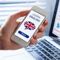スキマ時間に「スマホアプリ」で英会話