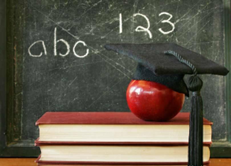 ハーバードと日本の大学入試の大きな違い