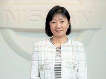 勝つことにこだわって、結果を出す -日産自動車 専務執行役員 星野朝子さん