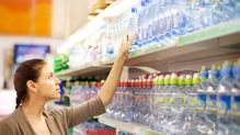 「糖質ゼロでも危ない」歯科医が警鐘、むし歯リスクが高まる