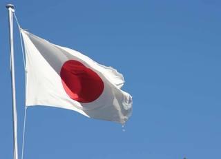 日本の戦後処理が終わらないワケ