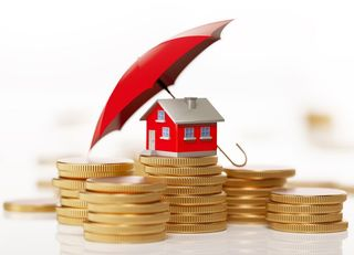 住宅ローン疾病保障保険の「落とし穴」