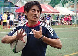 コーチの名言+PLUS 後藤翔太