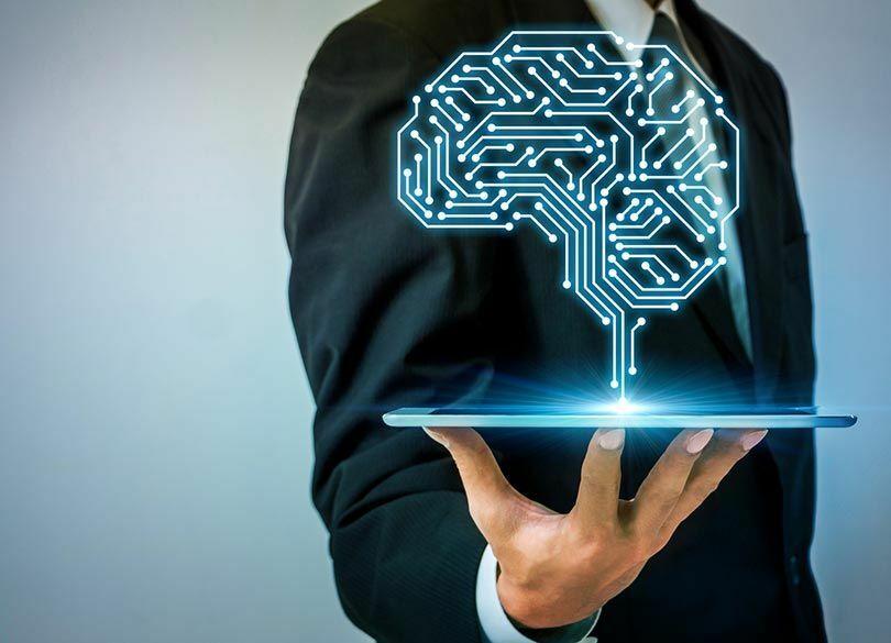 "AIを""総合的判断""に使うと必ず失敗する 「目的」を決めるのは人間の仕事"