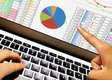 データから客のニーズを発見する方法