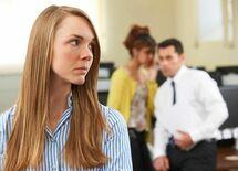 「夫が正社員ならフルタイムで働くなよ」