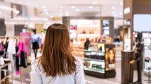 「高級感だけでは魅力半減」今、百貨店に向けられる厳しい視線