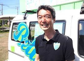 コーチの名言+PLUS 水谷尚人