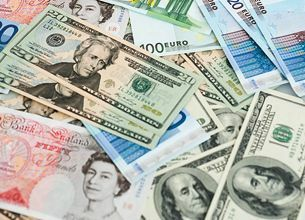 高分配投信:元本が減っていく!「タコ足ファンド」の見分け方